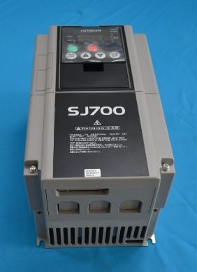 Hitachi inverter SJ700 series