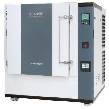 Heating & Cooling Chambers (JMV)