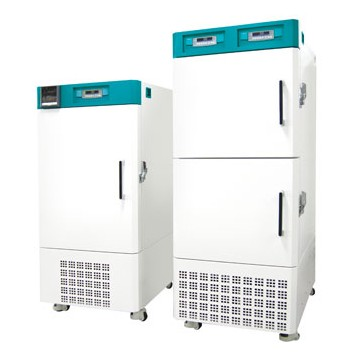 Heating & Cooling Chambers (LCH-G)