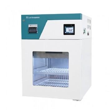 Laboratory Refrigerator (CLG3-70)