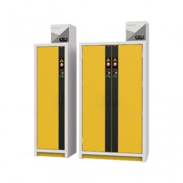 Fire Safety Storage Cabinet, Type 60