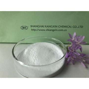 Creatinol-O-Phosphate
