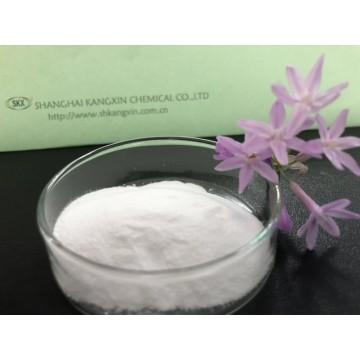 Beta-Hydroxybutanoic acid magnesium salt