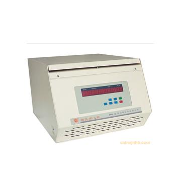 TDL5Y crude oil moisture determination centrifuge
