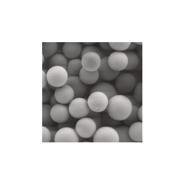 Microwants PS-DVB Series Microspheres