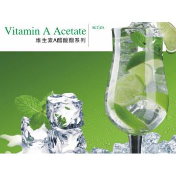 vitamin A acetate 2.8m