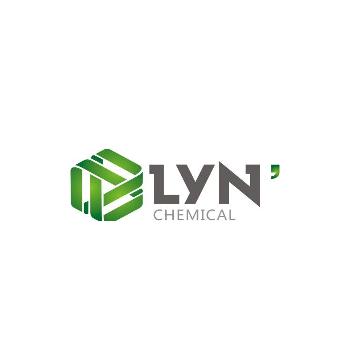 2-Hydroxycyclohepta-2,4,6-trienone