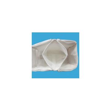 FL series high temperature filter bag