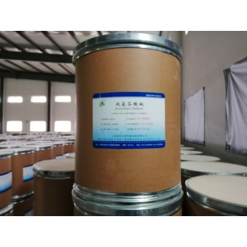 Diclofenac Sodium 15307-79-6