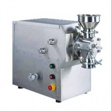 DWM high-efficiency pulverizer
