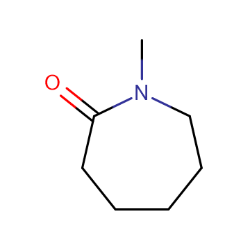 N-Methylcaprolactam