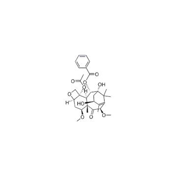 7β,10β-dimethoxy-10-DABIII