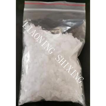 P-Chloroaniline