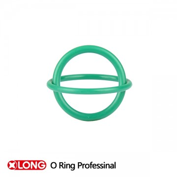 Rubber O ring for Sealing