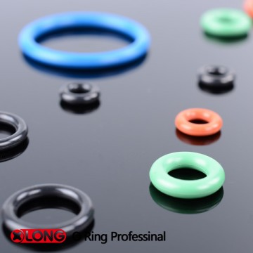 Rubber O Ring with Cheap Price for Sealing