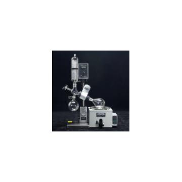 1-5L Lab Scale Rotary Evaporator