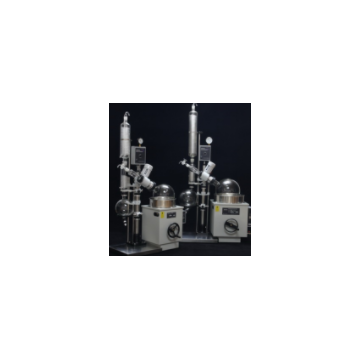10-50L Pilot Scale Rotary Evaporator