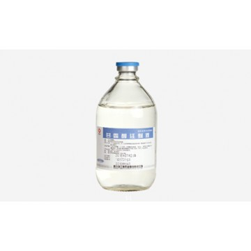 Mannitol Injection