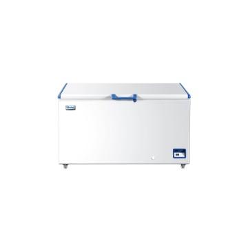 -60℃ Biomedical Freezer