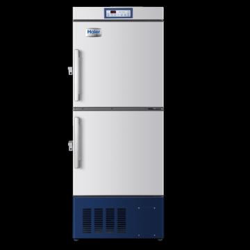 -40℃ Biomedical Freezer