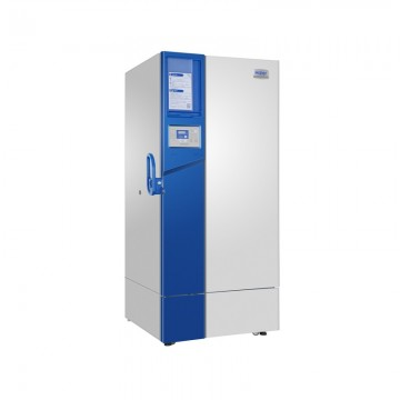 -30℃ Biomedical Freezer