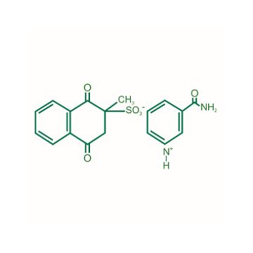 Vitamin K3-MNB