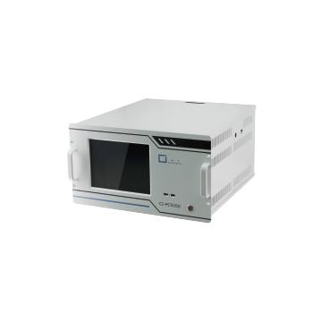 CI-PC9260 Volatile Organic Compounds Online Gas Chromatograph