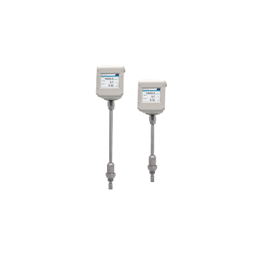 CI-SM201 Differential pressure flowmeter