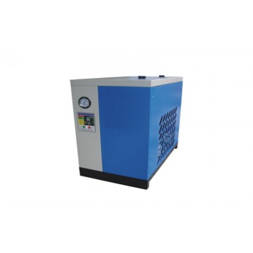 Product Name: SY-200-10T Plastic cap folding machine Product No: SY-200-10T