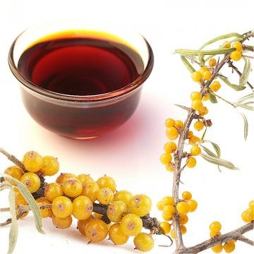 Sea Buckthorn Berry Oil