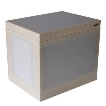 Combined Box