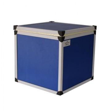 Corner Guard Box