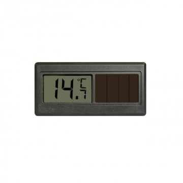 Solar Thermometer