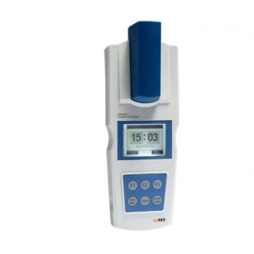 DGB-401 Portable Photometer