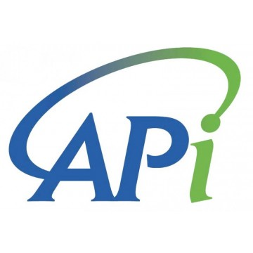 Peptide APIs Contract Manufacturing