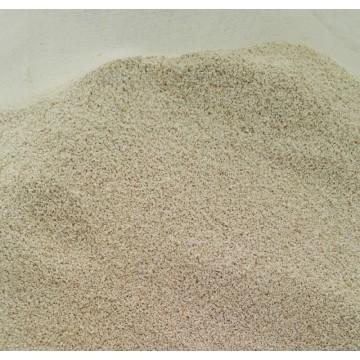 clopidol 25% powder anti coccidiosis clopidol premix granule