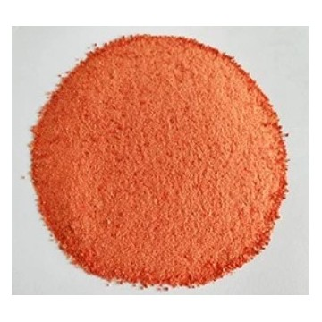 Azamethiphos wettable powder 1% 10%
