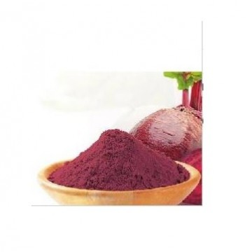 Beet Root Red natural colorant color value 50