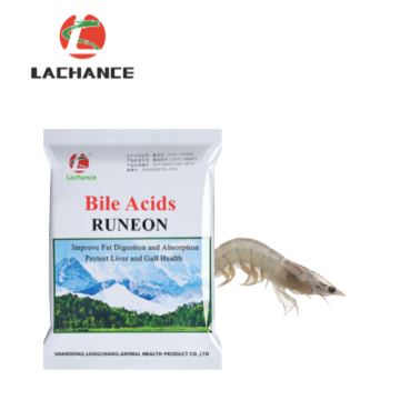 mycotoxin detoxifiers feed additives of bile acids save shrimp feed cost