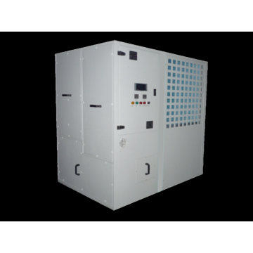 Glove Box Dedicated Dehumidifier BRG Series