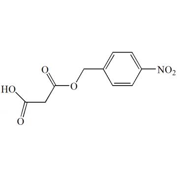 Mono-4-nitrobenzyl Malonate