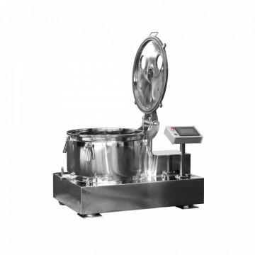 Lab1st Centrifuge Extractor