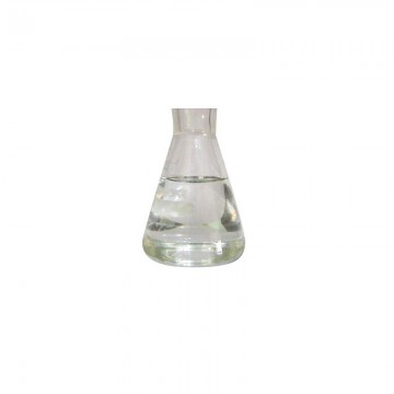 Benzyl Aldehyde