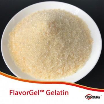 FlavorGel Gelatin