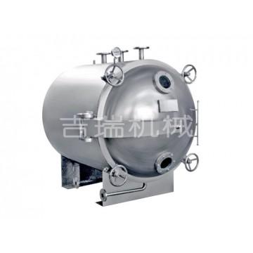YZG/FZG Vacuum dryer