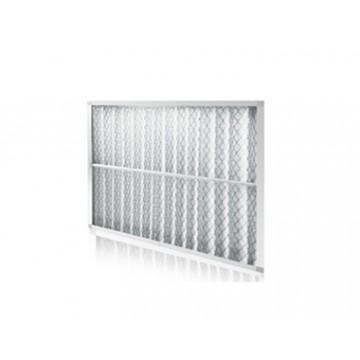 Primary Panel Pre-filter (Wire Mesh)