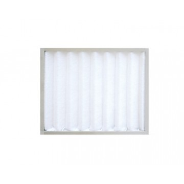 Washable Primary Panel Pre-filter