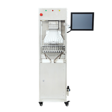 Capsule Checkweigher CMC±0.1mg