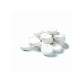 Lamivudine Tablets (300mg, 150mg)