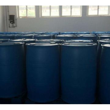 Chlorotriethylsilane